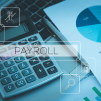 Payroll analytics also accessible to small international companies